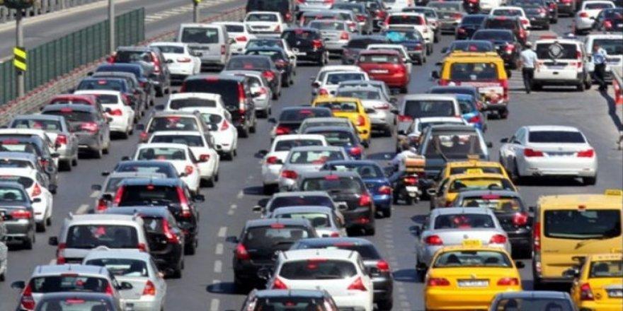 Araç sahipleri dikkat! Yüzde 5 zam gelebilir