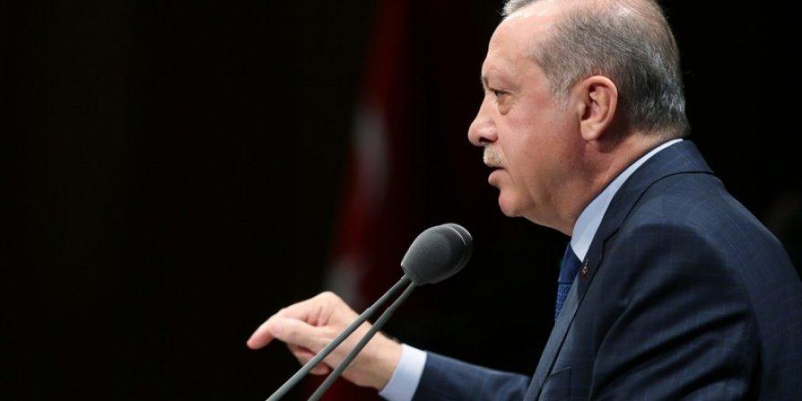 Yerli otomobilin ismini Cumhurbaşkanı Erdoğan açıklayacak