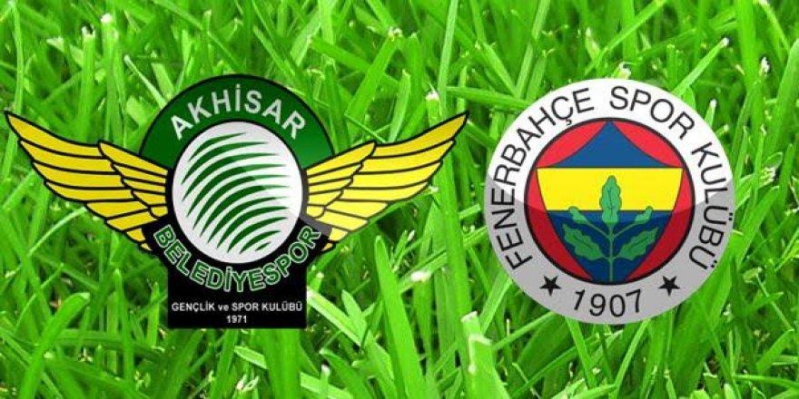 Türkiye Kupası'nda tarihi final