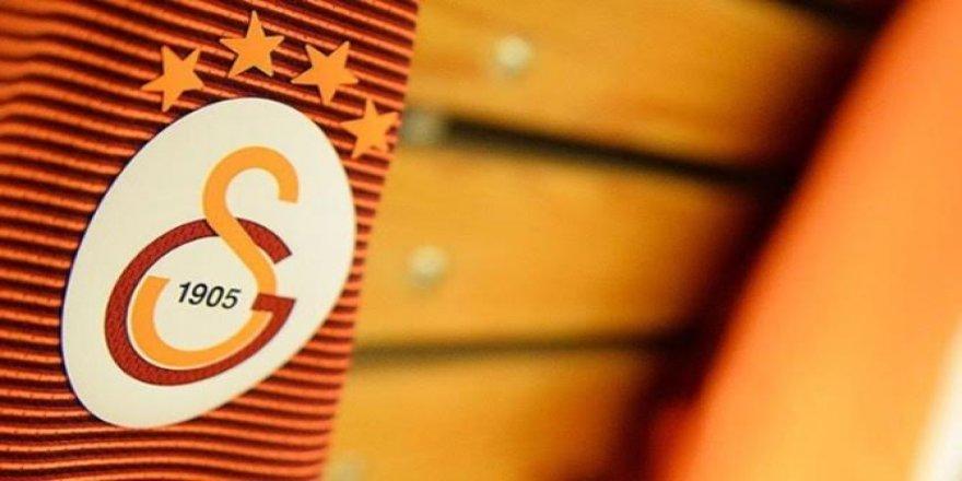 Galatasaray borçlarını yapılandırıyor