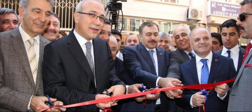 Akdeniz'i şahlandıracak müjde: 37 milyarlık yatırım!