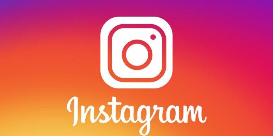 Instagram'a neden girilmiyor son dakika! Instagram Çöktü mü? Neden Yavaş