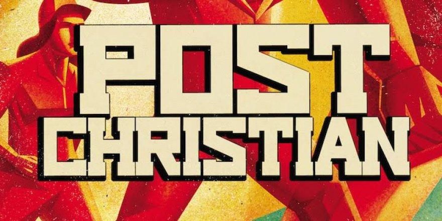 Evanjelik yayından çağrı: Amerika, Gülen'i iade etsin