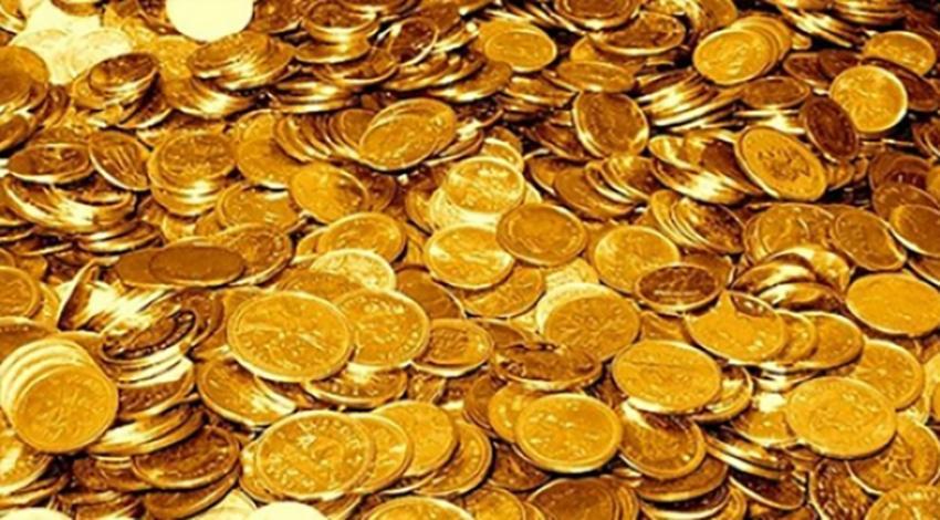 Altın 2016'da yükselişini sürdürecek mi?