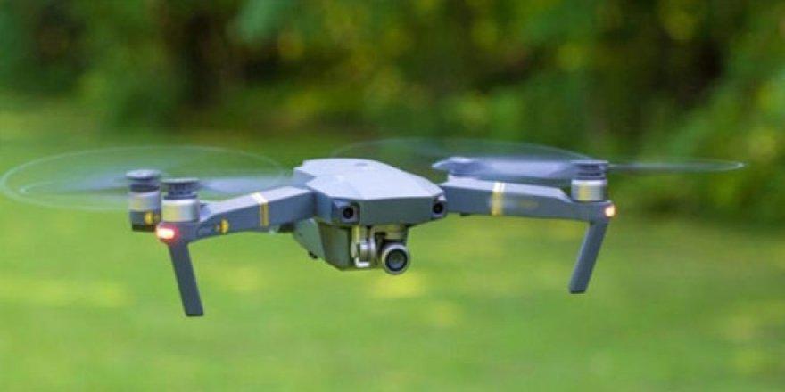 Drone siparişleri patladı! Stoklar tükendi
