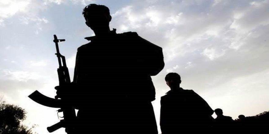 Şırnak'ta 2 günde 14 terörist etkisiz hale getirildi