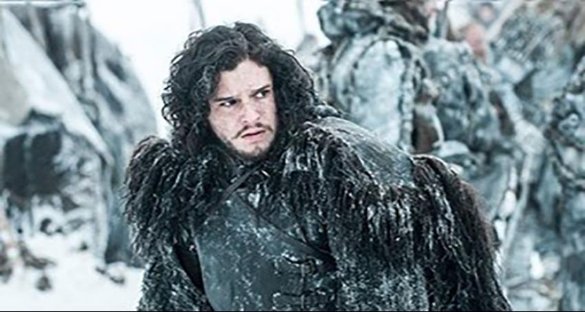 Game Of Thrones dizisinin maliyeti dudak uçuklattı!