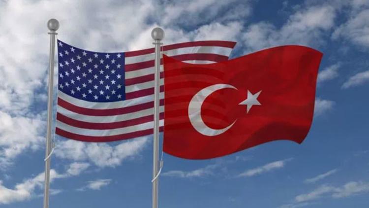 ABD Türkiye'yi de hedef aldı!