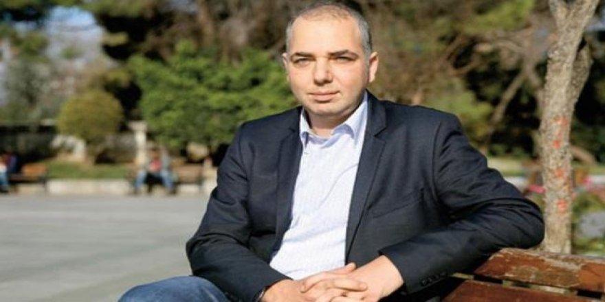 FETÖ'nün 'Mor Beyin' kumpasını çözen adli bilişimci:  'Hakkınızı helal edin'