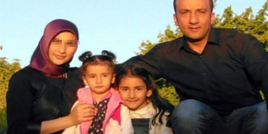 2 kızını öldüren annenin ifadesinin detayları ortaya çıktı
