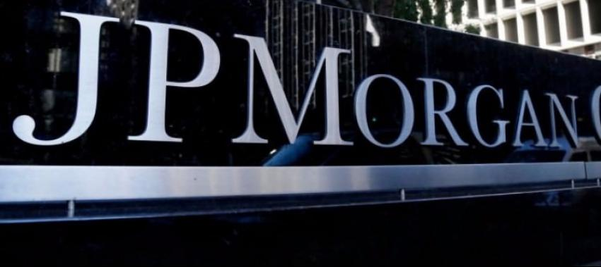 Enflayon verileri sonrası JP Morgan'dan iyi haber!
