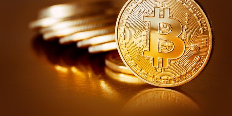 Bitcoin vurgunu bu kez Türkiye'de yaşandı!