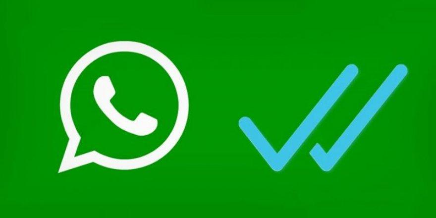 Whatpsapp'da yeni dönem! İşte yapmanız gerekenler