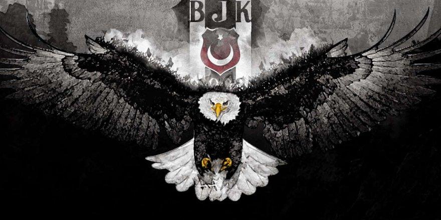 Beşiktaş 3 isme imza attırıyor!