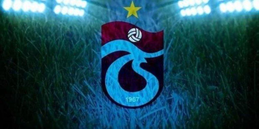 Trabzon'un yeni hocası belli oldu! Bugün imza atıyor