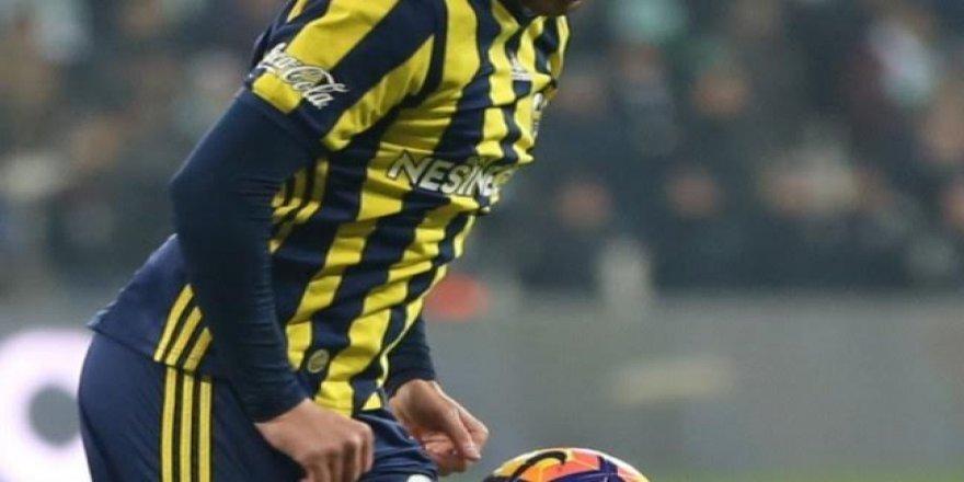 """Fenerbahçeli futbolcudan ramazan itirafı: """"Oruç tuttuğu için kadroya alınmadı"""""""