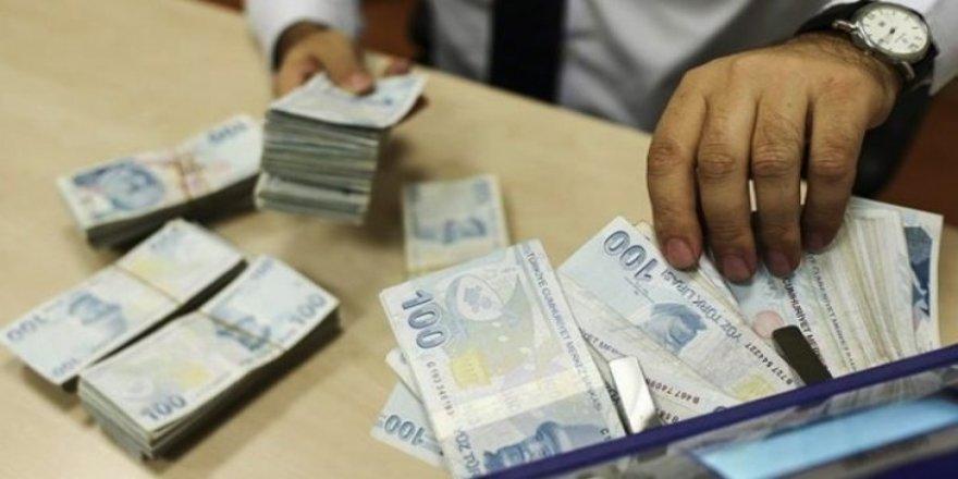 Dünyanın en büyük fonundan Türk varlıklarına yatırım