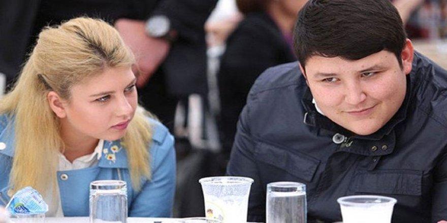 Binlerce kişiyi mağdur eden TOSUNcuk'un eşi Sıla Aydın hakkında flaş karar!