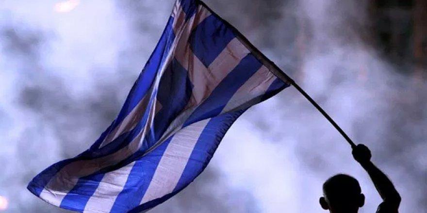 Yunanistan'dan 'Türkiye'ye ambargo uygulayın' çağrısı