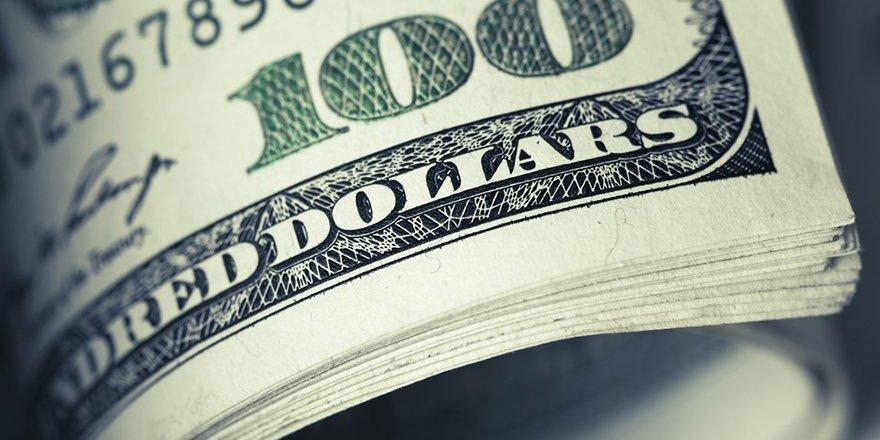 Merkez'in kararı sonrası dolar hareketlendi