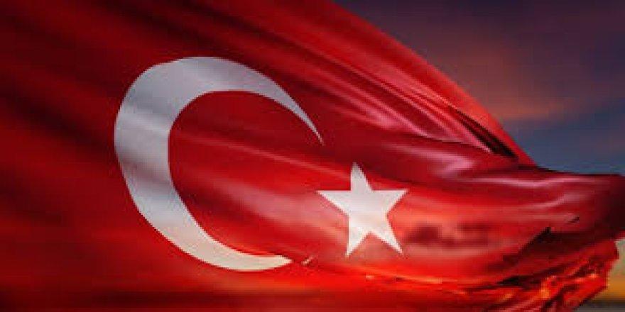 Türkiye'ye verilen 1 yıllık ceza kaldırıldı