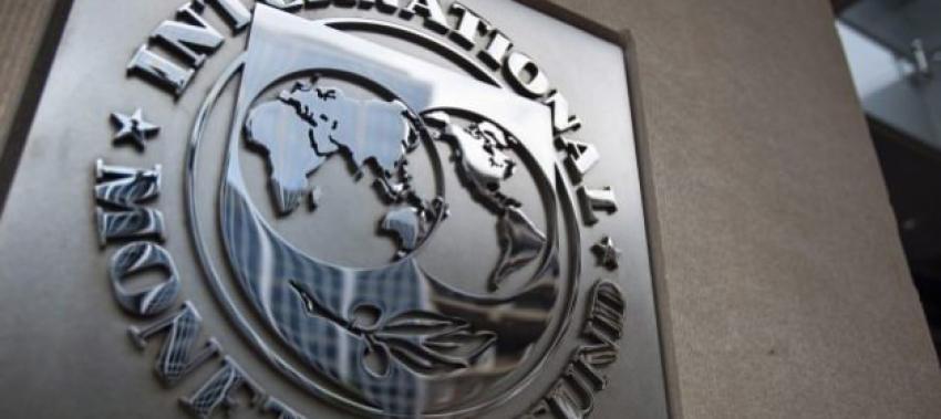 IMF başkanı dünya ekonomisinin akıbetini yorumladı