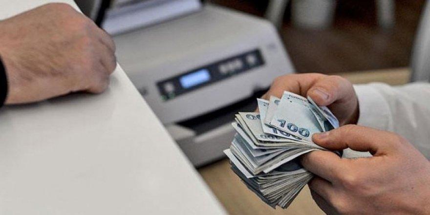 Bankalardan emeklilere promosyon uyarısı!