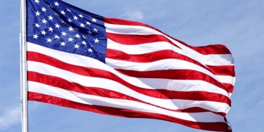 ABD'den sürpriz karar: Süresiz askıya aldı!