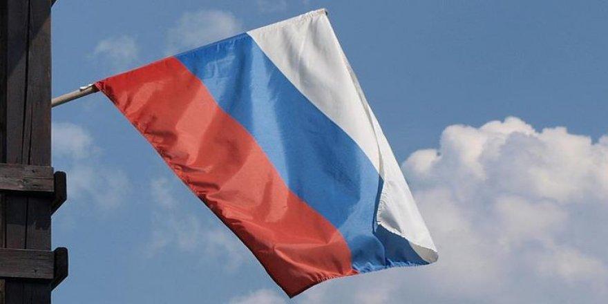Rusya, İdlib için ateşkes çağrısını reddetti