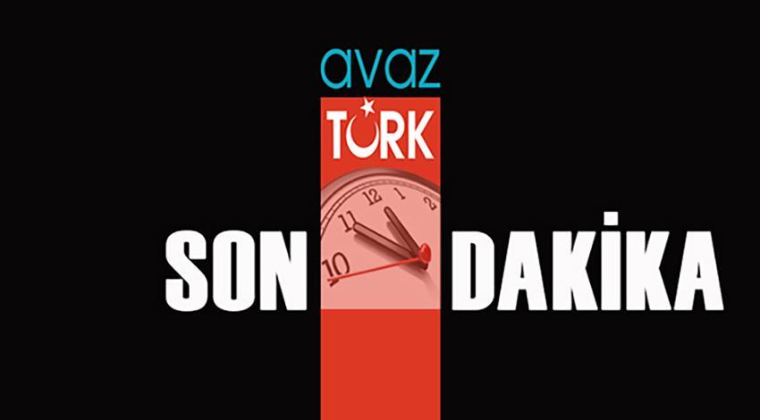 Taksim'den silah sesleri geliyor!