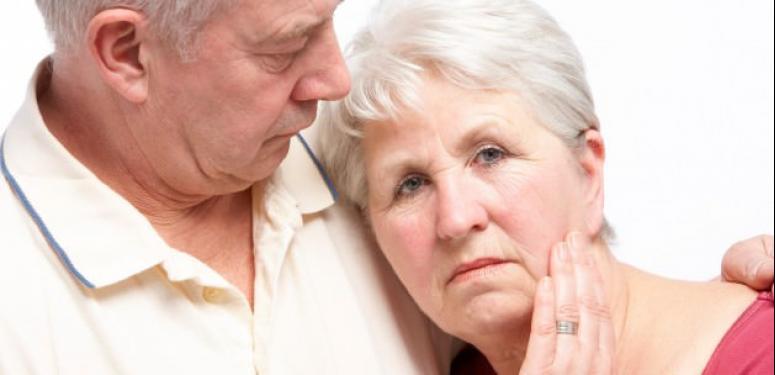 Her unutkanlık Alzheimer değil