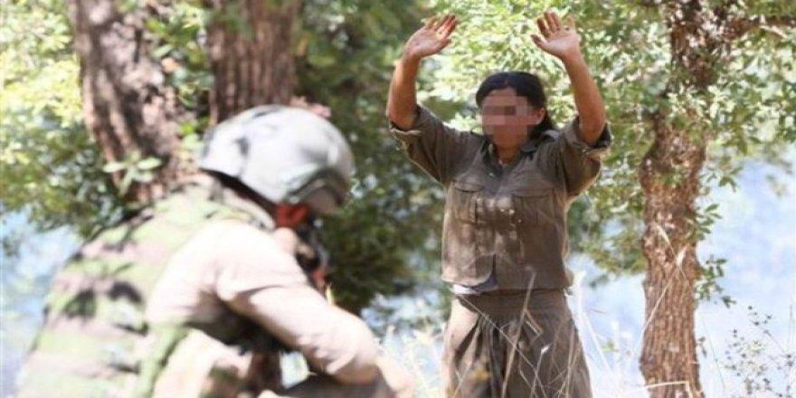 İngiltere'den kritik PKK kararı