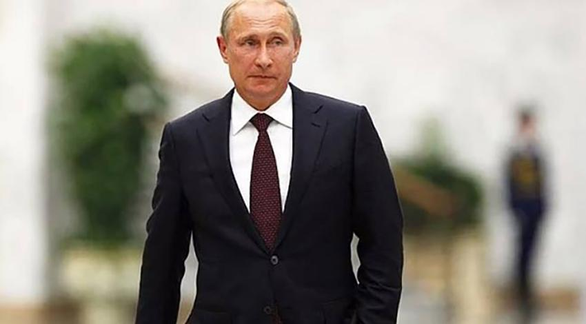 Rusya'dan flaş Özbekistan kararı!