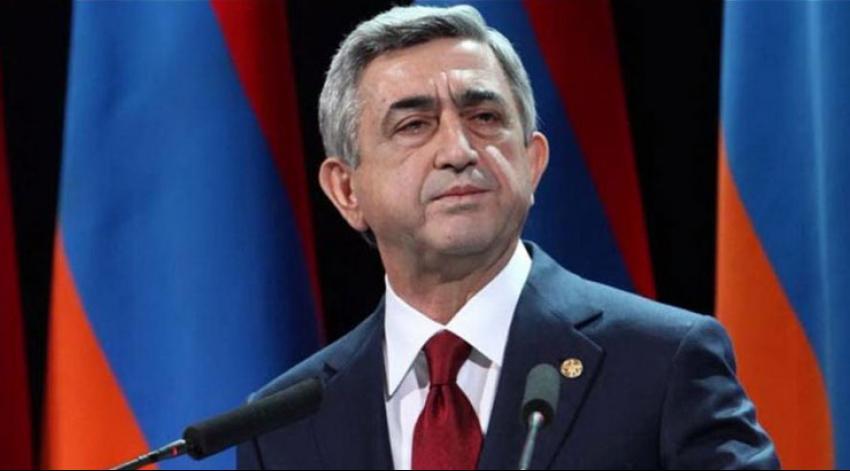 Ermenistan'dan itiraf gibi açıklama: Son 3 günde gösterdi