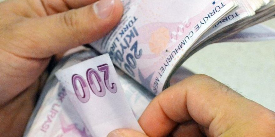 5 bin lira maaşla çalışacak personel aranıyor!