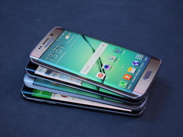 Samsung'dan yeni bir fırsat