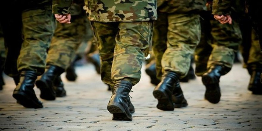 Bedelli askerlikte flaş gelişme! Pazartesi görüşülecek