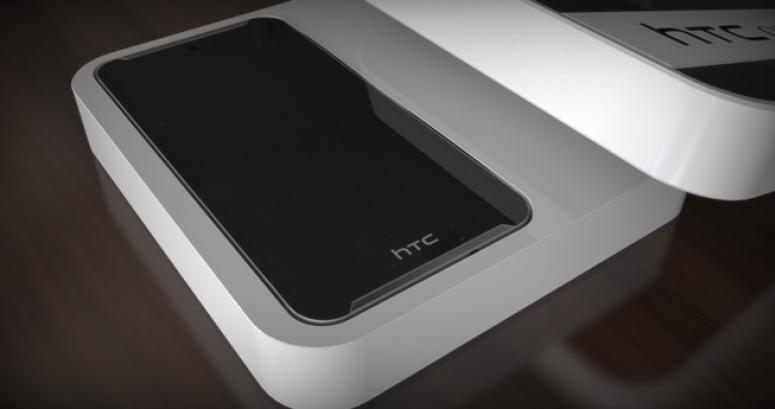 HTC'den öngörülemeyen sızıntı!