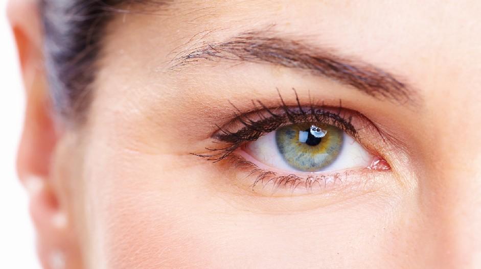 Kaliteli ve Uygun Fiyatlı Lazer Göz Ameliyatı