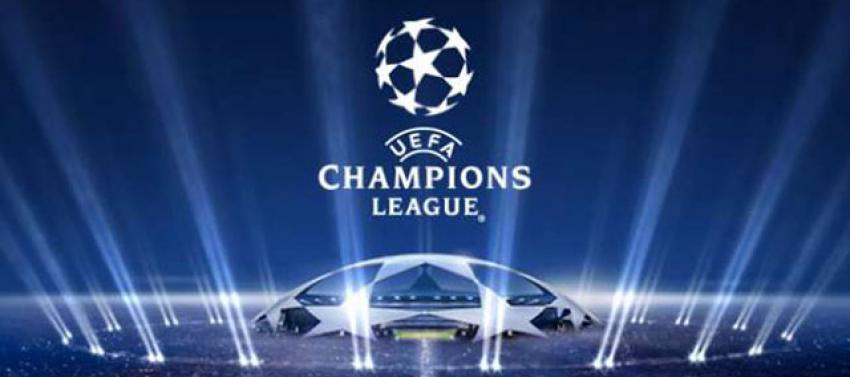 UEFA Avrupa Ligi'nde çeyrek final ilk maçları sona erdi