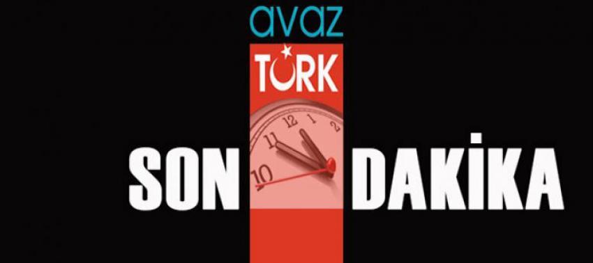 Terör örgütü PKK'dan roketatarlı saldırı!