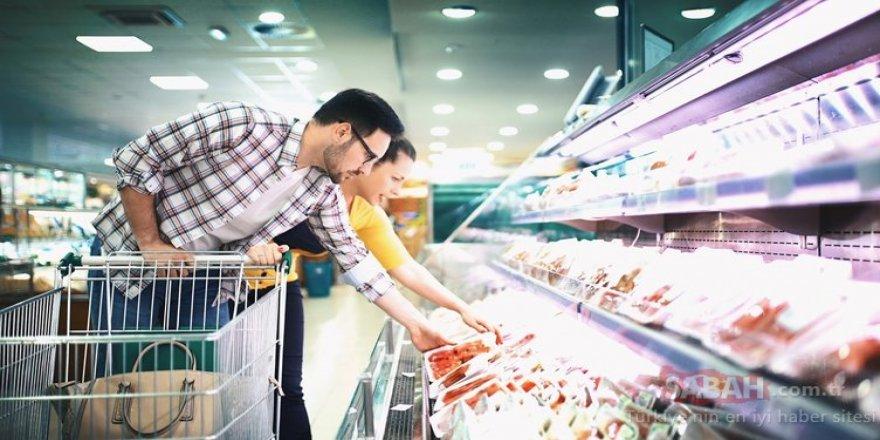 Bu gıdalar beyni öldürüyor!
