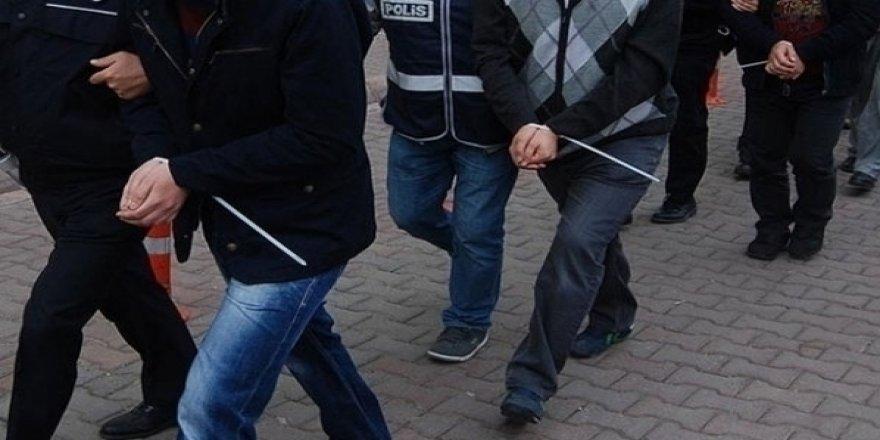 İstanbul'da şok baskın! Hepsine el konuldu