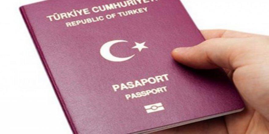 Bir ülkeye daha kimlikle seyahat dönemi başlıyor