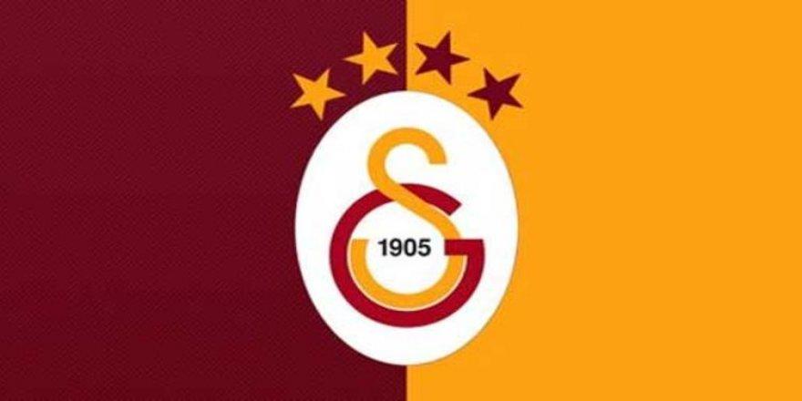 Galatasaray'a su faturası ağır geldi! Ligden çekildiler