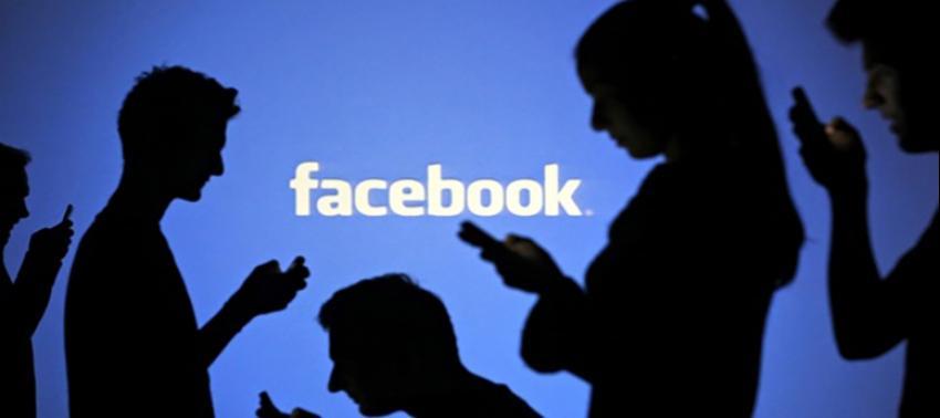 Facebook ergenlerde depresyona neden oluyor