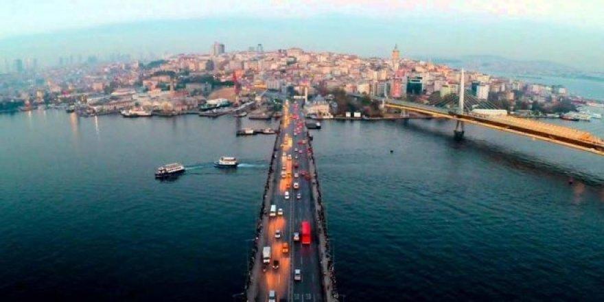 İstanbullular dikkat! 3 köprü trafiğe kapatılıyor