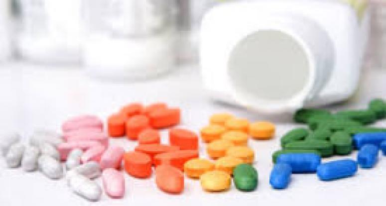 Yerli ilaç üretiminde dev adım!