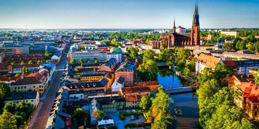 İsveç'te kriz... Hükümet kurulamadı, seçim yenilenebilir