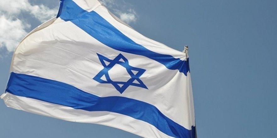 İsrail duyurdu: İmzalamayacağız